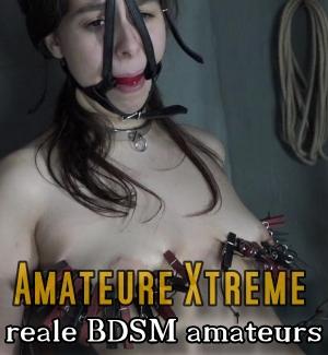 A-Xtreme