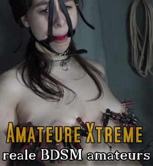 AmateureXtreme