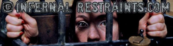 Infernal Restraints