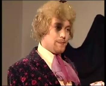 sex-slave-maid-pics