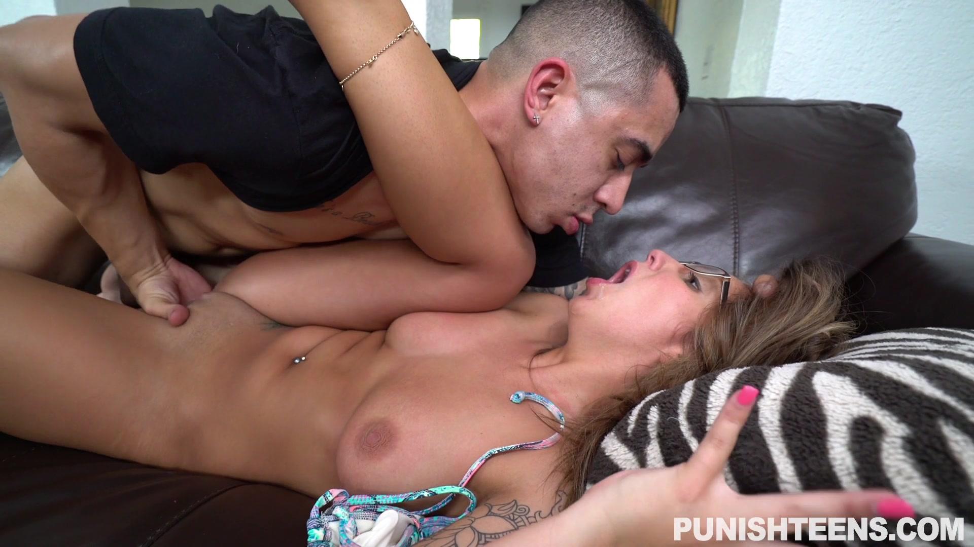 Best Punishment Porn