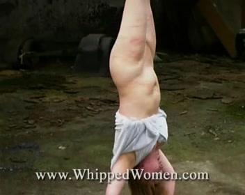 Torcher xxx video Lesbian asslick Pornos