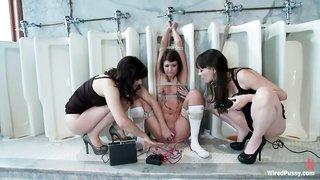 Women masterbating pics