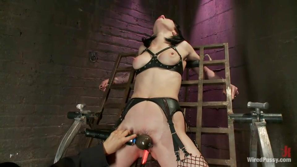 Tattletale strip club