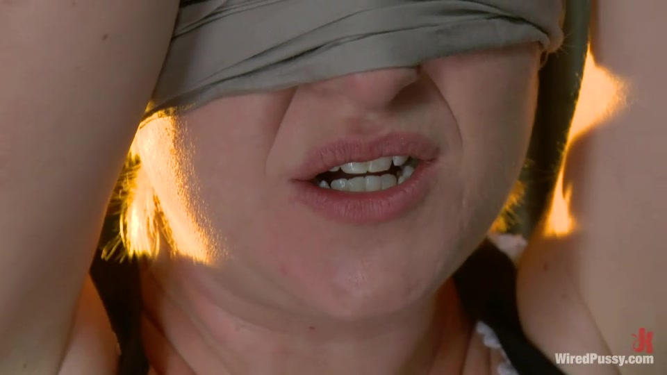 what, look this amateur multiple cream pie gangbang something is