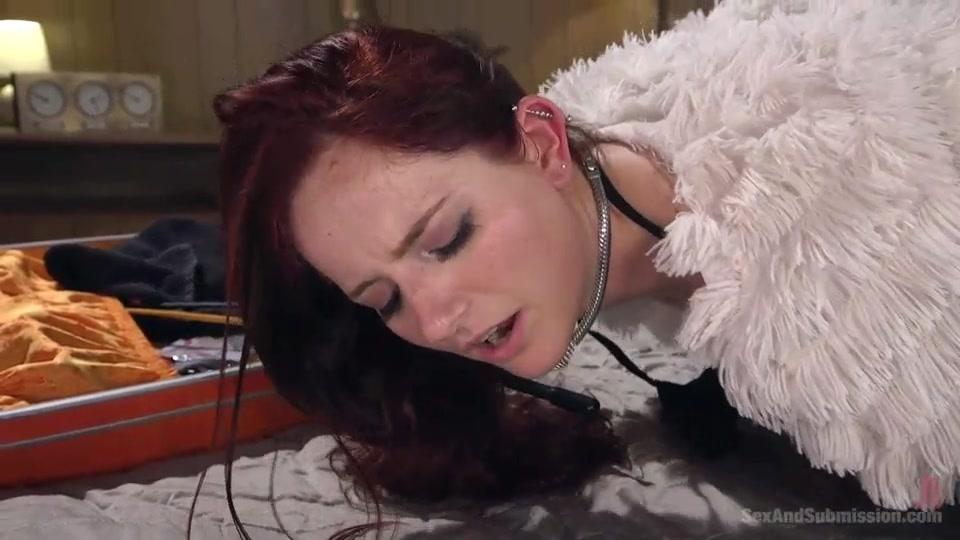 Amateur college porn