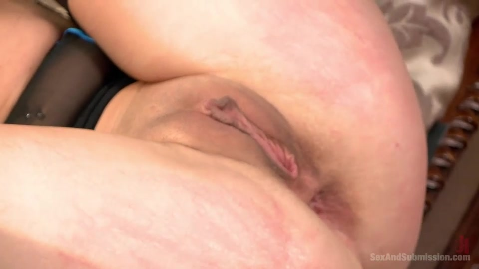 Teen fisting bdsm-4534