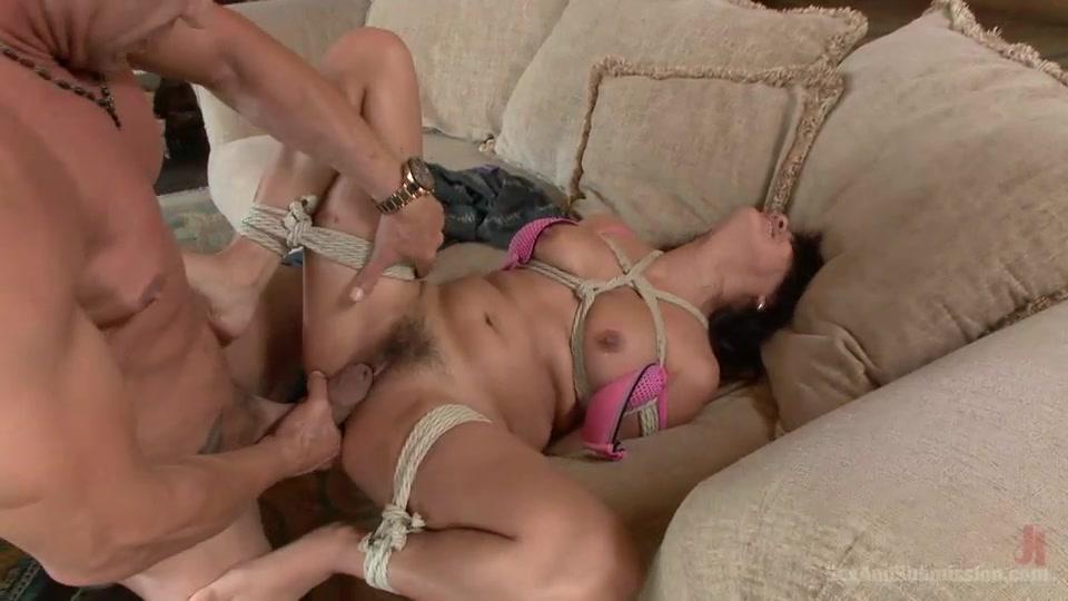Girl Gets Brutally Raped Porn