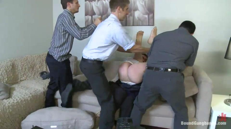 Sexy babes erotica picktcher