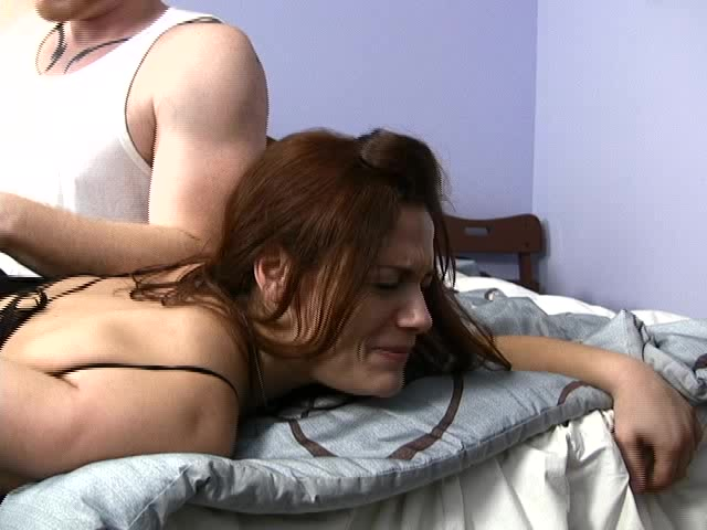 for the help asian cougars anal uncensored think, that you