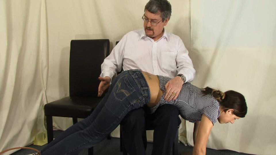 Old man spanks young man hot nude photos