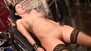 Explore Our Full List Of BDSM Porn Movies and Fetish Sex Videos