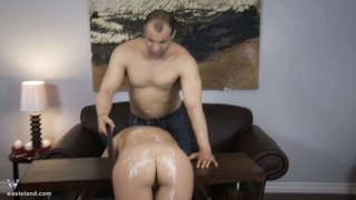 can you reagan anthony shower cum porn free mpeg agree, the amusing