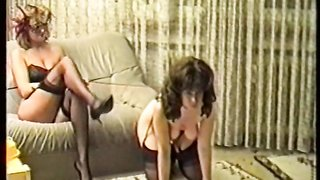 Opinion obvious. bloopers adult porn xxx
