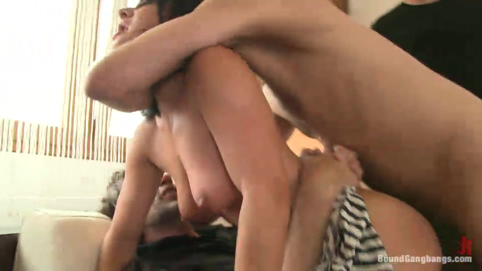 Wife cheating milf dp on husband