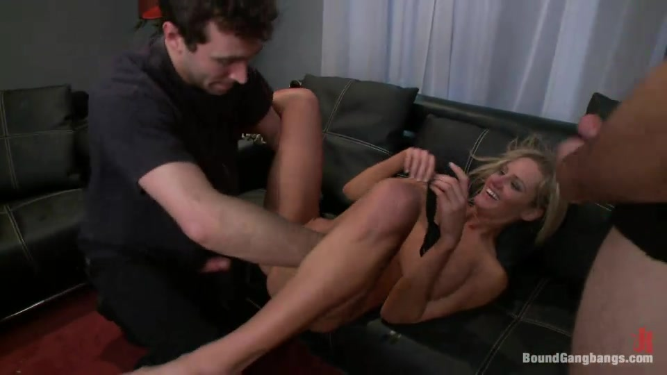 Dirty housewife porn