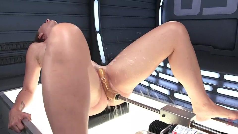 Pflegerin Riesenschwanz Pantyhose Blowjob