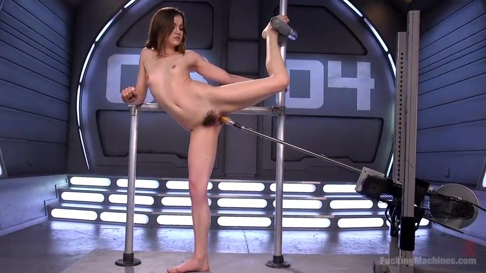 really. join No tit deepthroat anal you the
