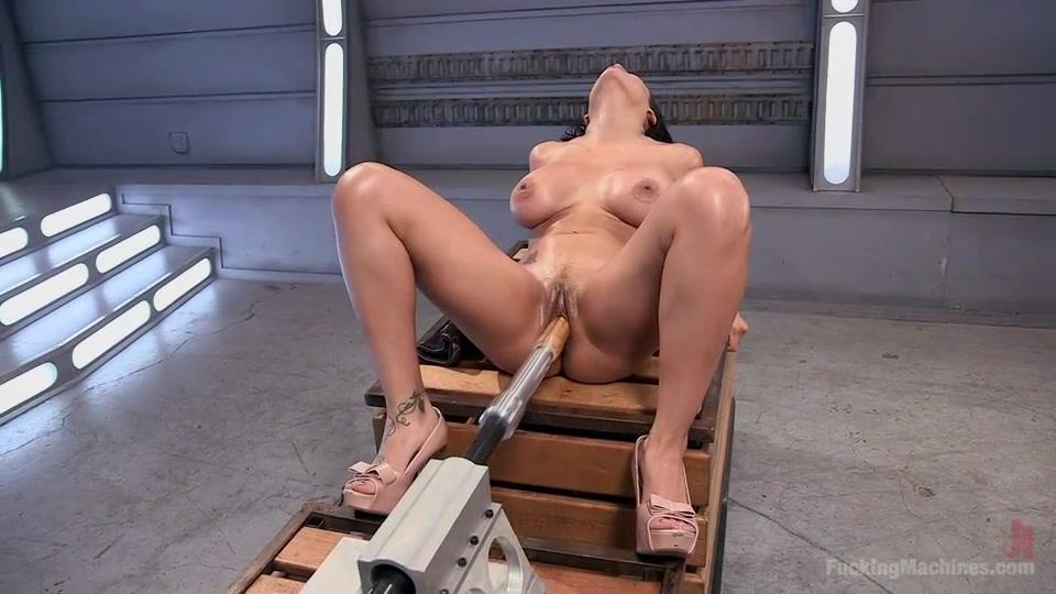 soepele Aziatische Porn