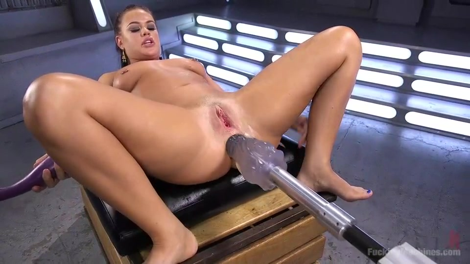 pattycake-free-ass-fucking-machine-videos