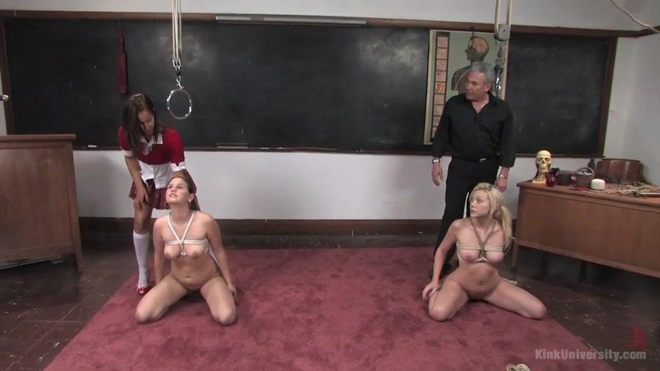 Apologise, but, teachers naked schoolgirl join. agree