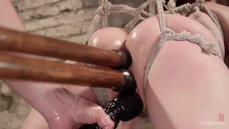 Dvd porn star video