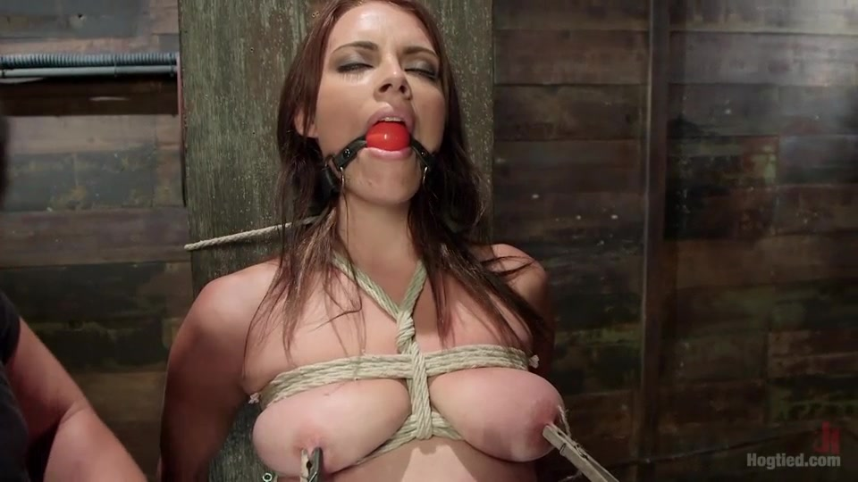 Girls on girls bdsm