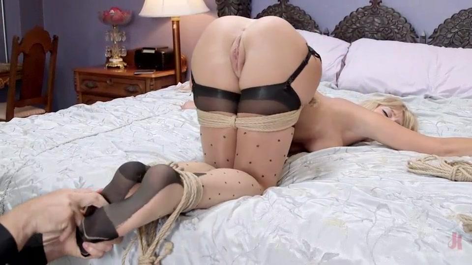 Pornpros sexy latina chloe amour fucked