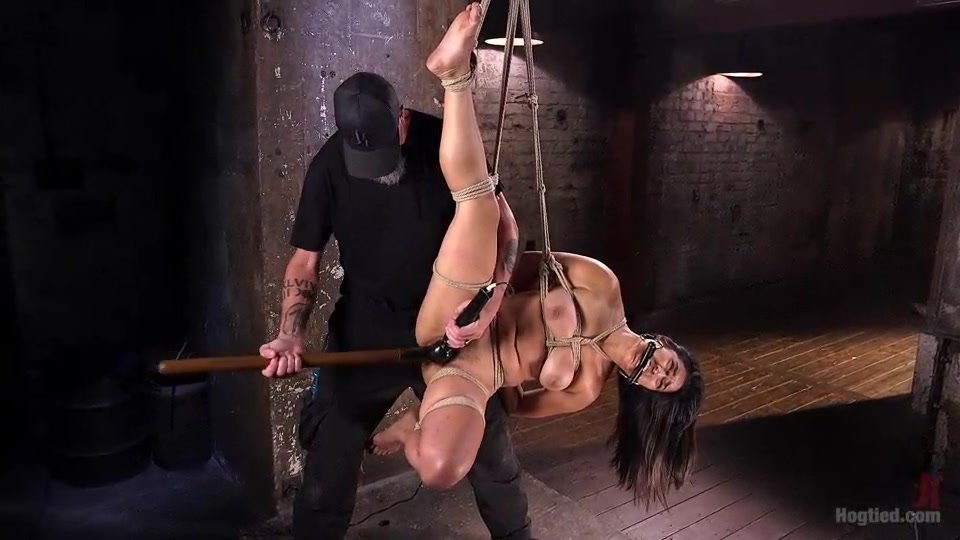 Jaylene rio hurtin for a squirting