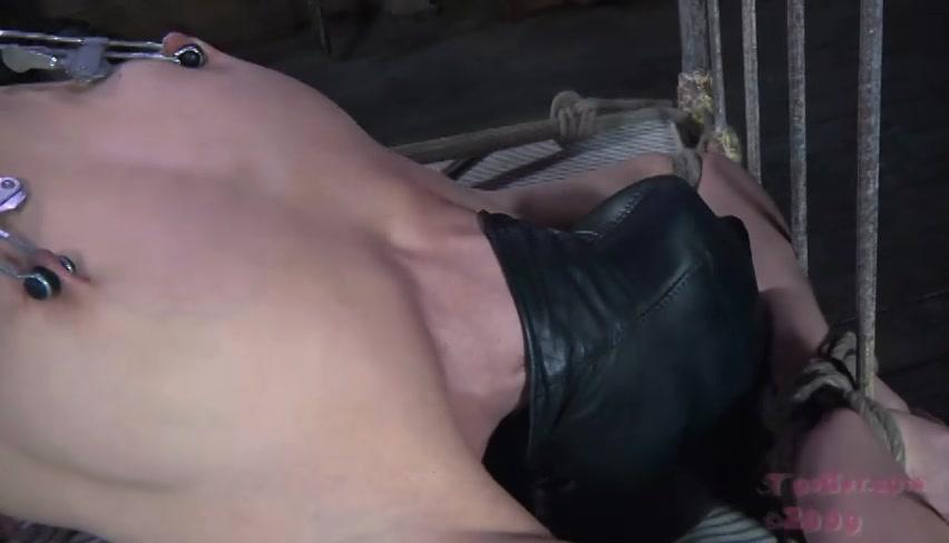 Nasty Extreme Rough Sex