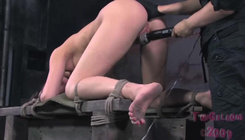Сексгоспожа видео