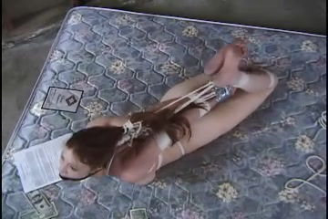 Asian shaved pussy fucked