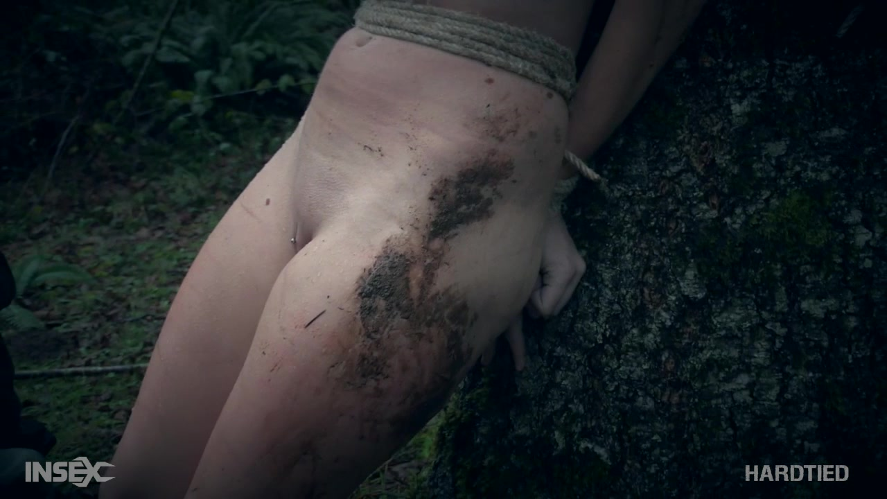 naked-girls-tied-to-a-tree-muscle-girls-anal-fuck
