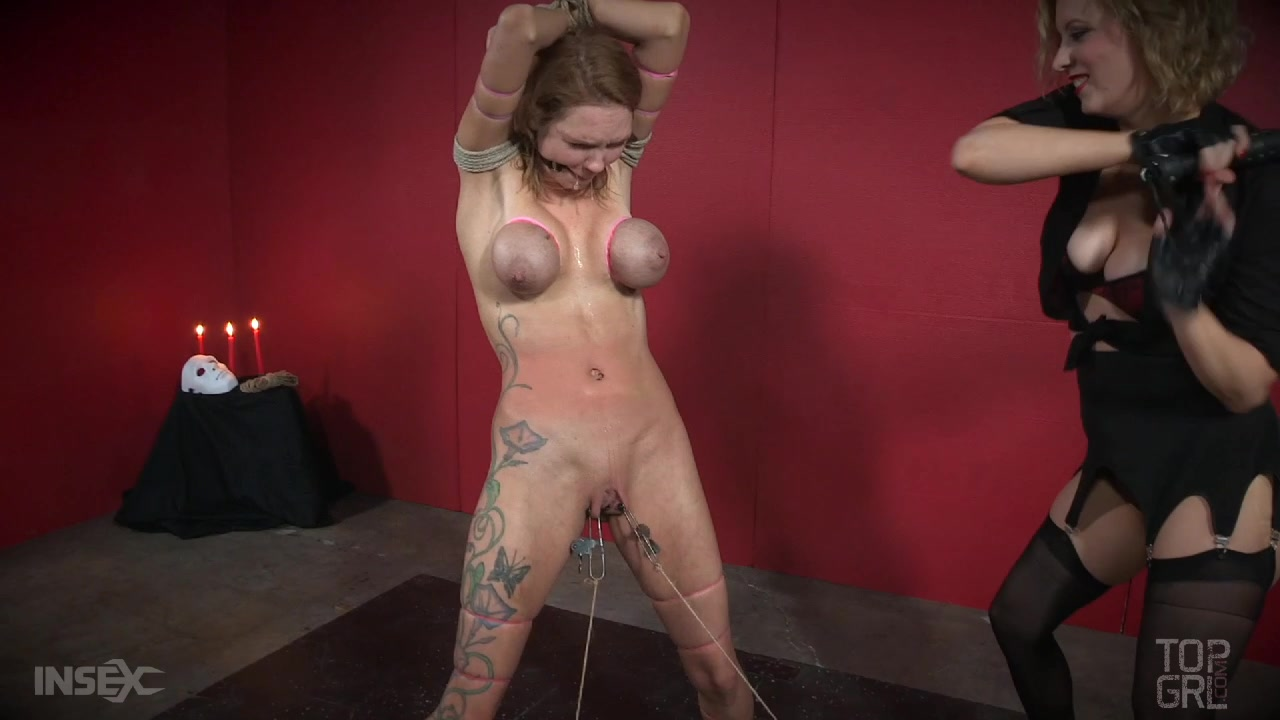 Free xxx video clips of women