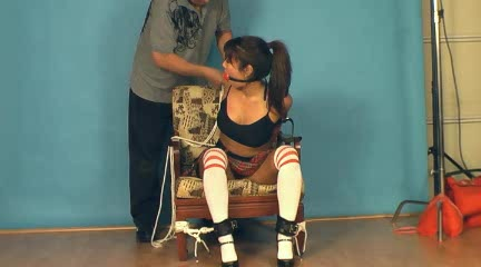especial. asian office orgy And have faced